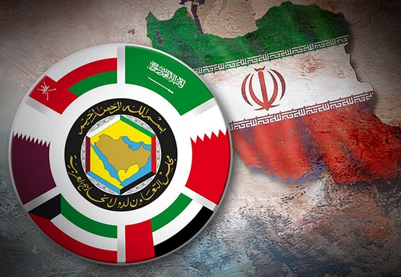 The GCC versus Iran: Low Intensity War, High Intensity Conflict