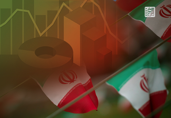 Arab Opinion Toward Iran 2019/2020