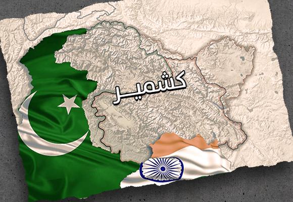 الهند تسعى لوضع قيود تجارتها Indian-Revocation-of-the-Jammu-and-Kashmirs-Special-Status-Options-for-Pakistan.png