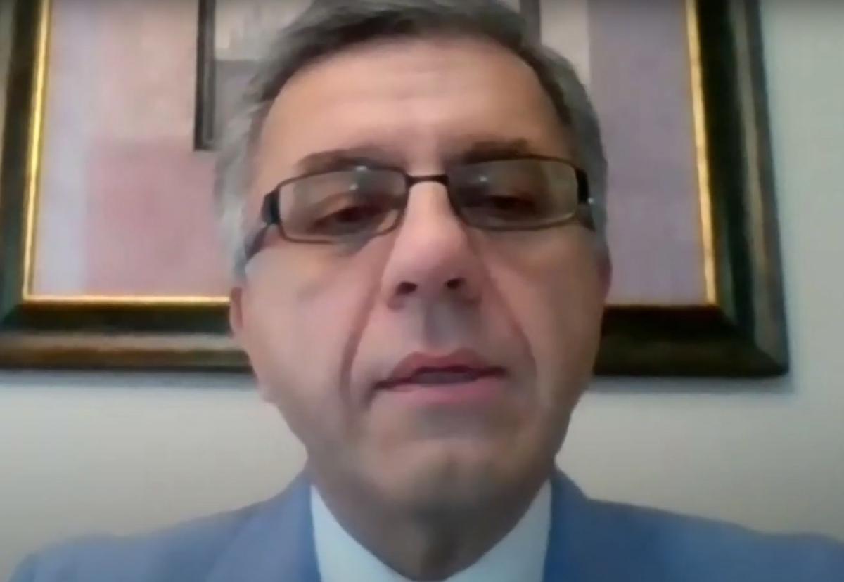 ياسر درويش جزائرلي