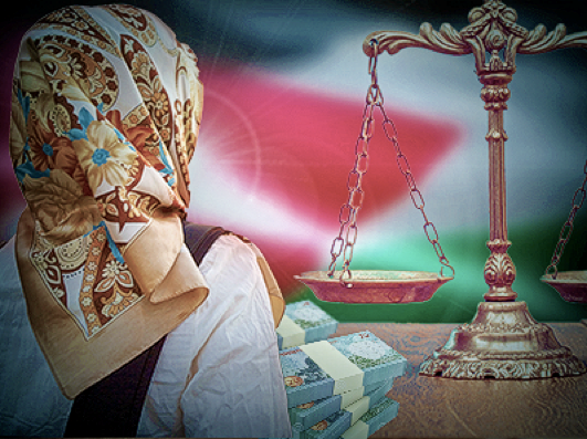 Women's Right to Inheritance in Jordanian Law: Requirements and Prospects of Change