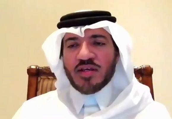 خالد شمس محمد العبدالقادر